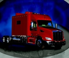 ARI_Peterbilt_Broch2014_Webshot[4]