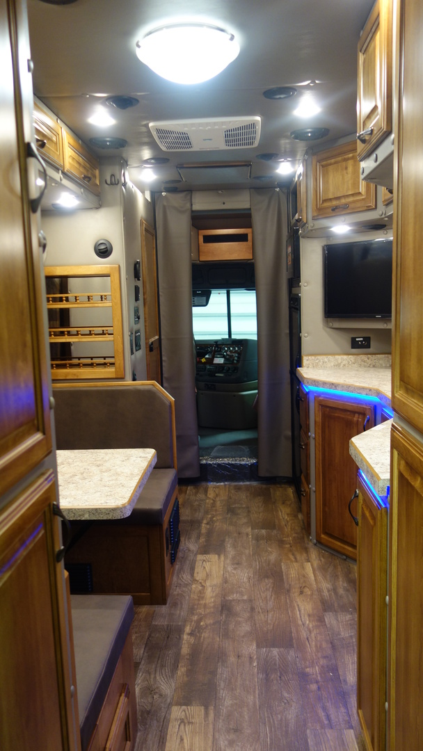 2018 Freightliner Cascadia Interior Related Keywords 2018 Freightliner Cascadia Interior Long